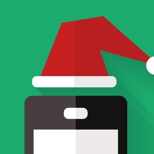 99 Wallpapers - Beautiful Christmas Backgrounds iOS App
