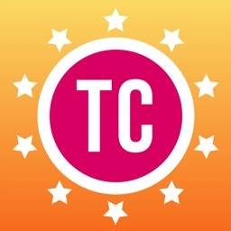 Tappy Circles™ - Amazingly addictive fast-paced circle tapping action