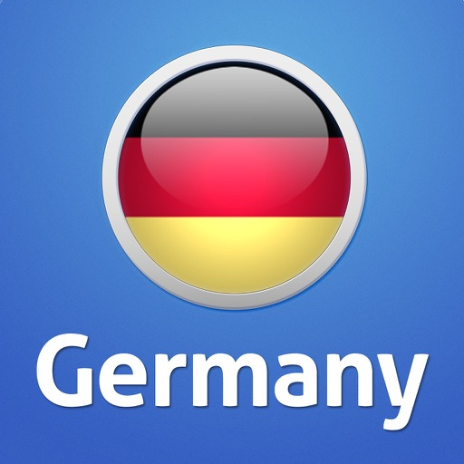 Germany Essential Travel Guide