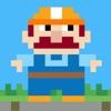 Mr Dig - iPhoneアプリ