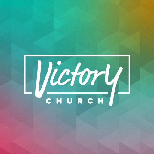 Victory Church Lakeland