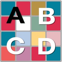 Codes for 2048: ABC's Tile Puzzle Game Saga Hack