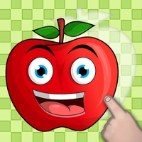 Codes for Easy jigsaw puzzle games for toddlers and babies Hack