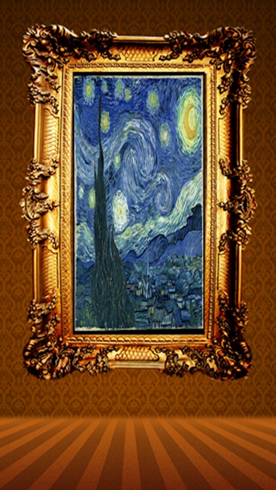 Greatest And Most Expensive Paintings App Price Drops