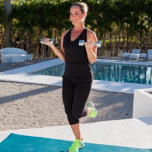 Body Building Exercises
