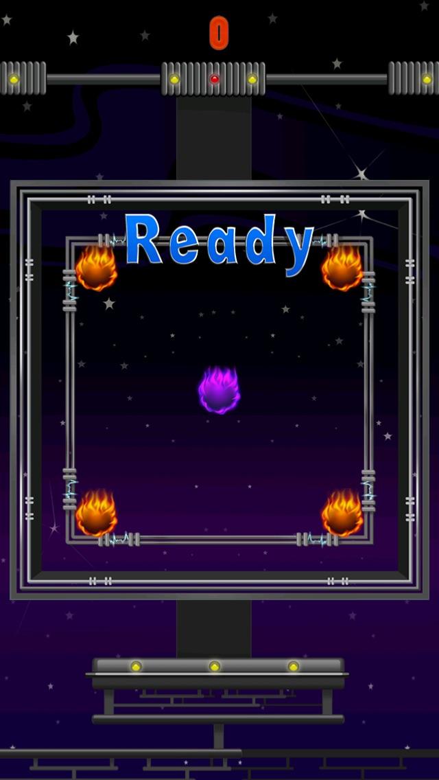 Download Uncanny Fire Escape App