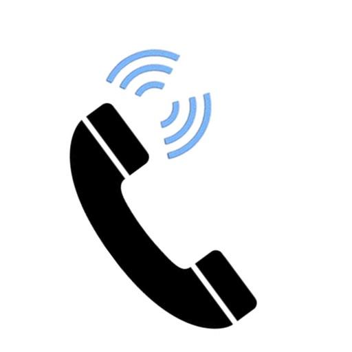 Con Call Caller