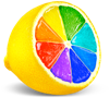 ColorStrokes - MacPhun LLC