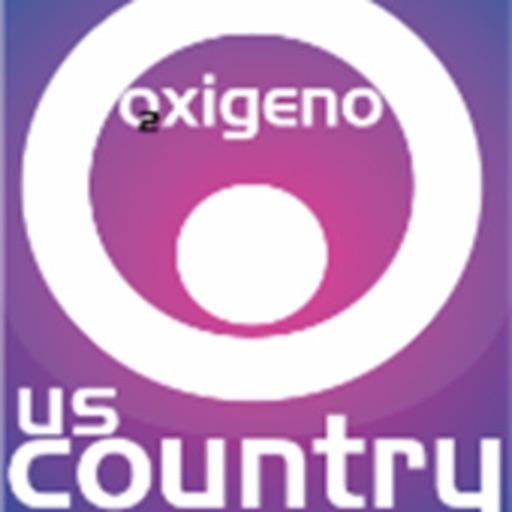 Oxigeno Radio Country