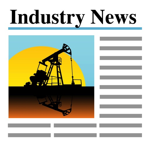 Major Oil & Gas Industry News