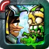 Heroes Vs Zombies : Clash of Egypt