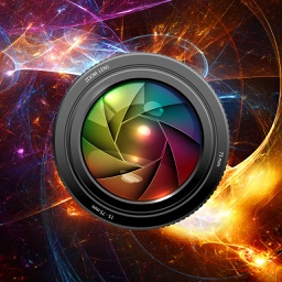 Photoworks - free picture editor