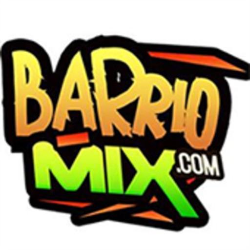 BARRIO MIX