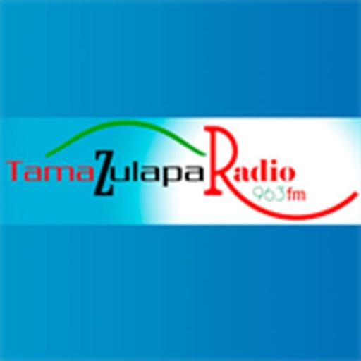 Radio Tamazulapa