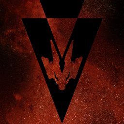 Ícone do app Vanguard V for Google Cardboard