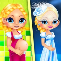 Codes for Emily Grows Up - Journey from Birth to Adulthood Hack