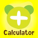 Cute Anime Calculator