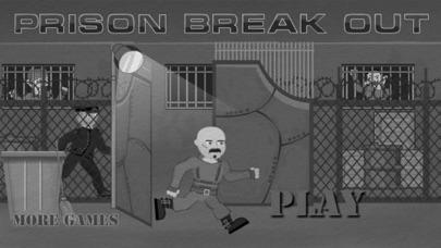 Breakout Jail In 8 Days - Hardest Prison Break Ever