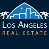 LA Real Estate App
