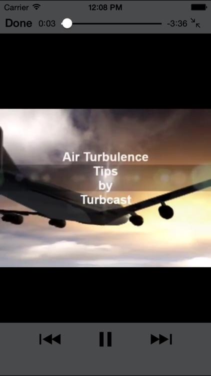 Turbcast screenshot-4