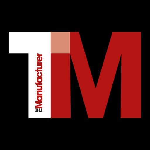 TM Directors' Conference 2014 icon