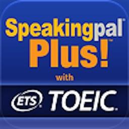 Speak English For TOEIC
