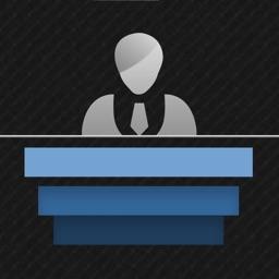 CommonSense Lead Management App