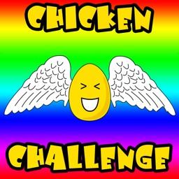 Chicken Challenge
