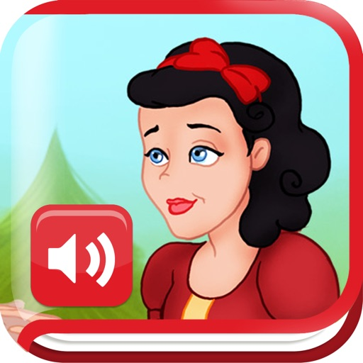 Snow White - Narrated classic fairy tales and stories for children