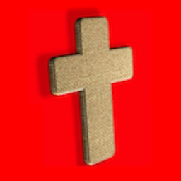 Miracle_Prayer