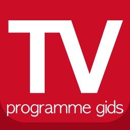 ► Programme TV Gids Belgique : programme TV Guide Belgique (BE)