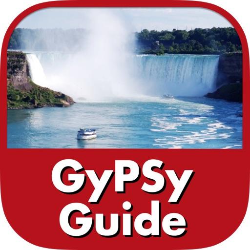 Toronto - Niagara Falls GyPSy Tour