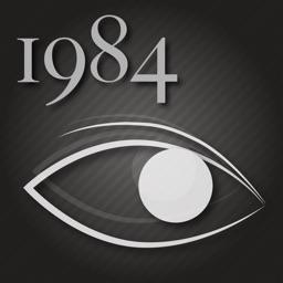1984 [Español]