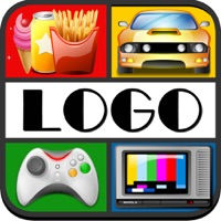 Codes for Guess the Logo (Logo Quiz) Hack