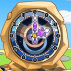 Where the Time (HD) icon