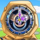 时间去哪了 (HD) icon