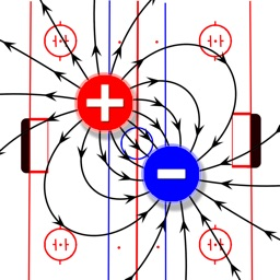 Electric Field Hockey (Free)