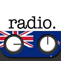 Radio New Zealand - FREE Online Radio (NZ)