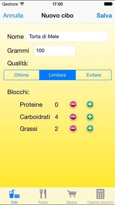 iZone Diet Proのおすすめ画像2