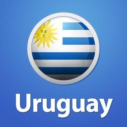 Uruguay Tourism Guide