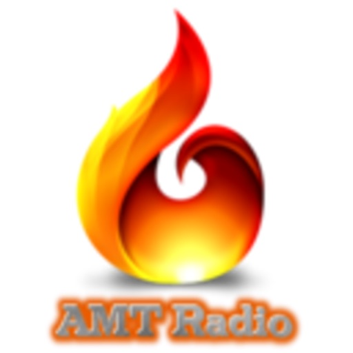 AMT Radio