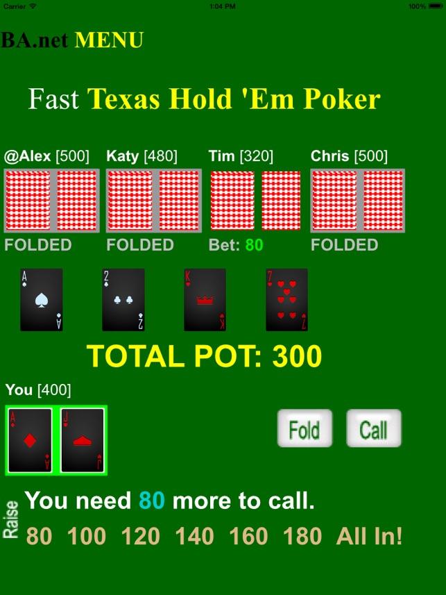 Seaside oregon gambling