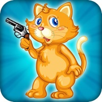 Codes for Cat Shooting Rush - Epic Paw Fighter Challenge (FREE) Hack