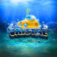 Activities of Crystal sub