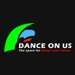 Dance On Us - Dance Studios for Hire on the App Store