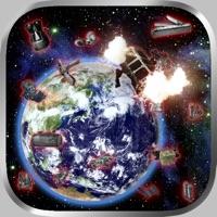 Codes for Space Debris Wars Hack