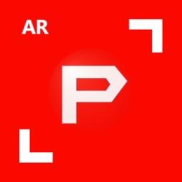Popular AR