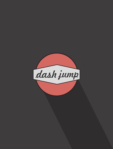 Dash Jump - náhled