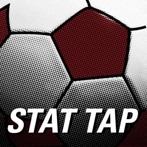 Stat Tap Soccer