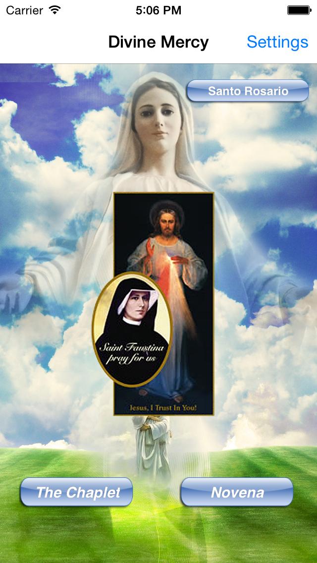 Holy Rosary Deluxe Versionのおすすめ画像3